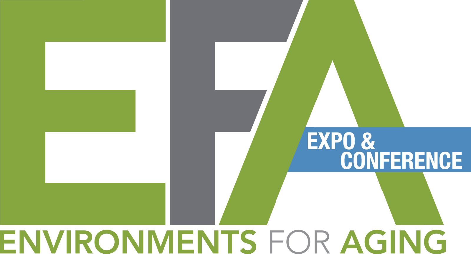 EFA (Trading) Ltd