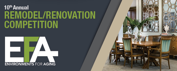 remodel renovation competition efa magazine