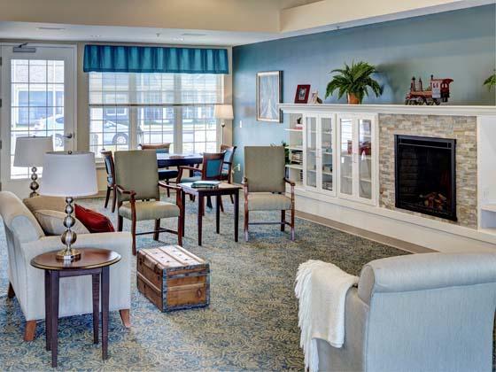 nursing home design trends homemade ftempo