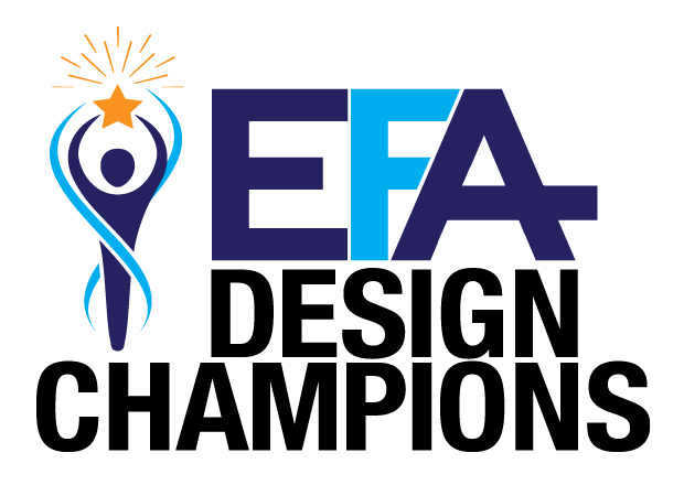 Nominate Your Design Champions Today